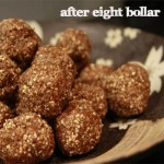 after_eight_bollar