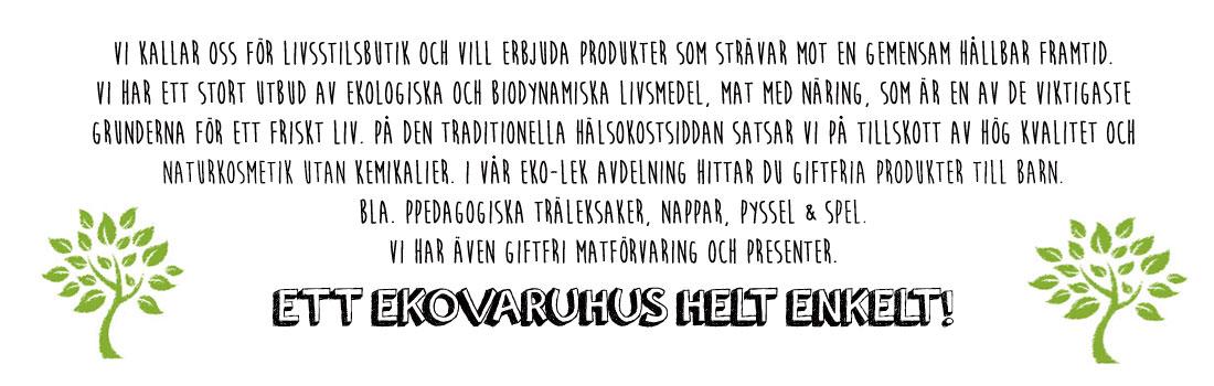 slider_bild_ekovaruhus_ejshalsokost_ejs
