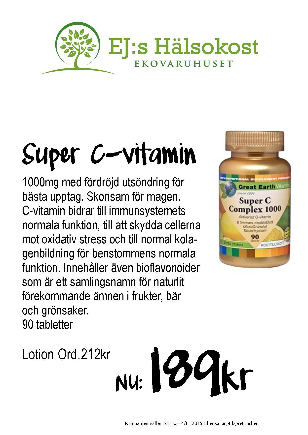 supercvitamin_stress_ejshalsokost_